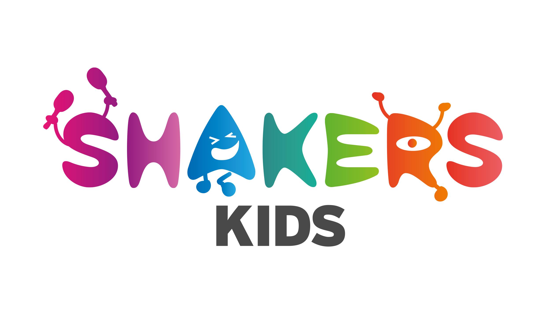 Shakers KIDS
